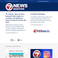 Insects Newsletters Email Campaigns Marketing Emails Email Design Email Templates And Edms Similarmail