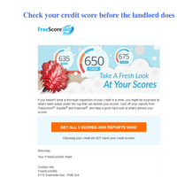 How To Get The Most Credit Score Bang For Your Tax Refund Bucks