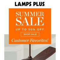 HOTTEST Summer Sale! Our Most Popular Designs!