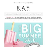 Explore Beautiful Bridal Rings at The Big Summer Sale!
