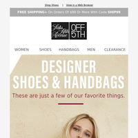 {NAME}, up to 60% OFF Jimmy Choo, Salvatore Ferragamo & more