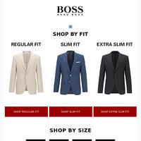 Sport Coats Under $300