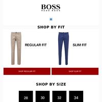 Pants Under $100