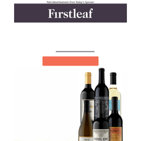 Get 6 Award Winning Wines with Free Shipping