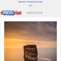Vanguard VEO 3GO 235CB Tripod Review, Win Photography Gear, Lensball Photography Tips