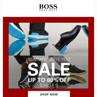 Now 60% Off | Casual Sneakers