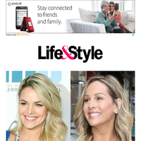 Nikki Ferrell Says Clare Crawley Saw Her 'as a Threat' on 'The Bachelor'