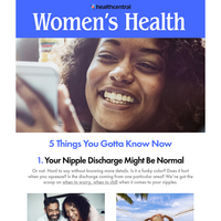 How to Overcome This Pregnancy Challenge