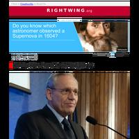 Dulling Woodward's Hatchet Job