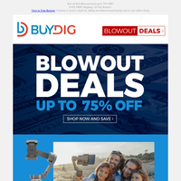Household Goods Blowout Deals on Bedding, Fitness, and More!