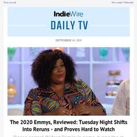 Creative Arts Emmys: 'Last Week Tonight with John Oliver,' 'SNL' Continue Winning Streak