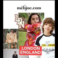 London's calling: Fashion Week