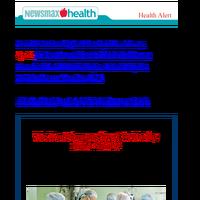 Screen Heart for COVID Damage; Once-a-Week Insulin Shot; High Blood Pressure Soaring
