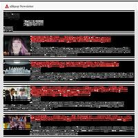 BLACKPINK's Lisa is stunning in new 'The Album' teaser poster [9.24.20]