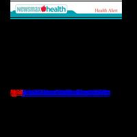 Ketogenic Diet Eases Alzheimer's Symptoms