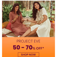 {EMAIL}, Exclusive deals_on the largest_collection flat 50 -70% off