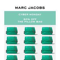 Early Access: Cyber Monday