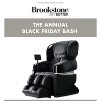 Up to $2,000 Off - Final Black Friday Exclusive