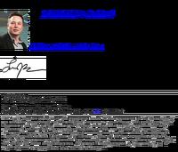 Is this Elon's Biggest Idea Yet?