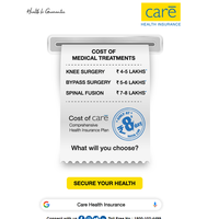 {EMAIL}, A comprehensive family health insurance plan to meet everyone's healthcare needs.