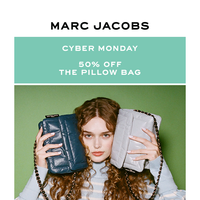 Last Chance To Buy These Bags