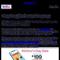 Rosetta Stone extends $179 unlimited lifetime language sale beyond Cyber Monday
