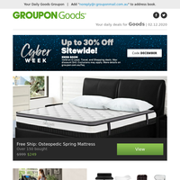 Free Ship: Osteopedic Spring Mattress, Everfit Foldable Electric Treadmill, PU Leather Kitchen Bar Stools , Refurbished Samsung S10 or Plus & More