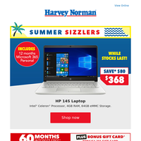 Back To School BYOD Deals | Don't miss out!