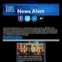 News Alert: Biden to order agencies to use Defense Production Act in coronavirus fight
