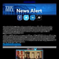 News Alert: Biden unveils coronavirus plan, warns it will take months to 'turn things around'
