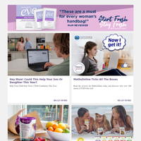 ANOTHER Woolworths Collectable Campaign Is Coming Soon...Hope They Don't Mess It Up This Time | Win A Childs Farm Baby Pack | There Is NO Advantage To Holding Your Child Back From Starting School | Fast Zucchini Slice
