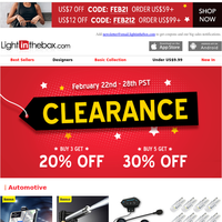⏰Hurry! Last Call For Exercise, Fitness & Yoga Clothing Sale