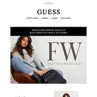 Le Novità dalle Virtual Fashion Week