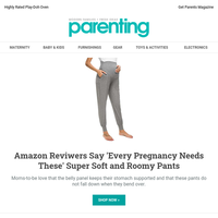 Baby Safety Products to Keep Your Infant Out of Harm's Way