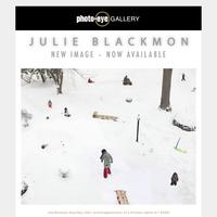 Julie Blackmon: New Image +  Staged Photography + Richard Tuschman