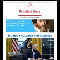 🚨 Is THIS True About Biden?