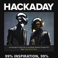 Hackaday Newsletter 0x04
