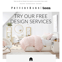 FREE design services?! Make your appointment now ➡️ ➡️ ➡️