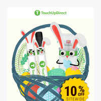 Only a Couple Hours Left in our Easter Sale!!!💰💰🐇🐇