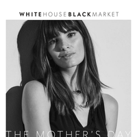 Style inspiration for Mother's Day