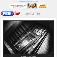 Fujifilm XF 18mm f/1.4 R LM WR Sample Photos, Best Camera Phones, Fun Photography Challenge