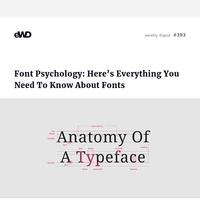 Magnetic 3D Grid Interaction, Font Psychology, Headless UI, Browse Lite, Concrete Texture Images, Rockford Sans Font