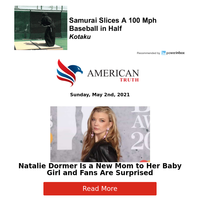 Natalie Dormer Is A New Mom To Her Baby Girl And Fans Are Surprised...