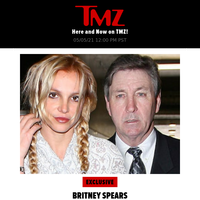 Britney Spears Won't Ask Judge to End Conservatorship, 'Blow' Inspiration George Jung Dead