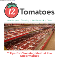 How Do You Choose Meat? These 7 Tips Can Help You Get The Best Cuts Every Time