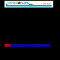 Hypothyroidism Causes Digestion Problems