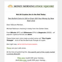 Is Bitcoin wreaking havoc on your digital wallet?