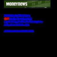 Fed Report on US Digital Currency; Crypto Autopsy Reveal; JPMorgan Healthcare Bid