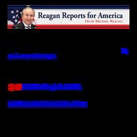 Republicans Spotlight Discord Between Biden, Allies on Infrastructure
