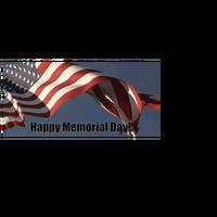 🇺🇸 Happy Memorial Day! 🇺🇸